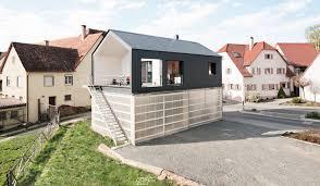 haus architektur software postmodern architecture the free encyclopedia vanna