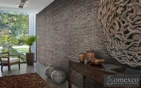 tapeten wohnzimmer modern keyword verstärkung on innen und außen mit tapeten wohnzimmer