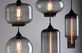 Industrial Pendant Lighting Australia Lighting Awesome Cheap Hanging Lights 112 Buy Glass Pendant