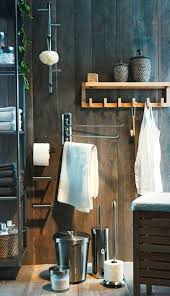 Ikea Bathrooms Designs 109 Best Bathroom Images On Pinterest Bathroom Ideas Bathroom