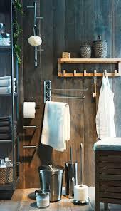 Best  Ikea Bathroom Accessories Ideas Only On Pinterest Ikea - Ikea bathroom design