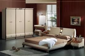 chambre a coucher marocaine moderne 100 idées pour le design de la chambre à coucher moderne