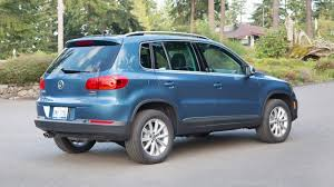 volkswagen touareg 2017 black 2017 volkswagen tiguan pricing for sale edmunds