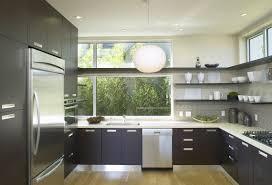 kitchen design for small houses house kitchen design fitcrushnyc com
