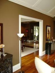 color to paint interior doors interior painting image dark