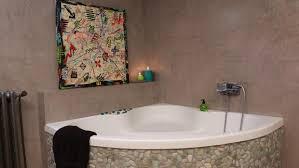 enduit decoratif cuisine beton cire pour carrelage salle de bain size 4 design decoration