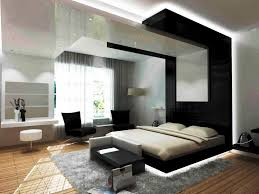 sophisticated bedroom paint color ideas with mediumblue wall