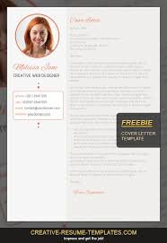 Free Resume Cover Letter Samples Downloads by Free Cover Letter Template