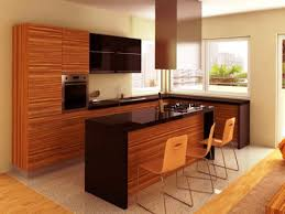 kitchen furniture for small spaces buying best furniture for small spaces