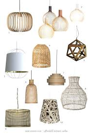 Pendant Light Shades Australia Wooden Pendant Light Good Wooden Pendant Lights For Pendant Light