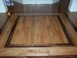 floor designs hardwood floor exles beautiful hardwood floor designs ideas
