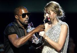 that taylor swift kanye west feud goes way deeper than any of us