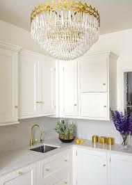 polished brass kitchen faucets polished brass kitchen fixtures design ideas