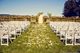 sonoma wedding venues cornerstone sonoma venue sonoma ca weddingwire