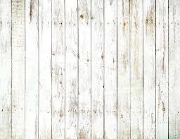 vintage holzverkleidung - Vintage Holzverkleidung