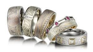 japanese wedding ring engagement wedding ring buying guide online part 2 htber regarding