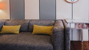 Craigslist San Jose Furniture By Owner by Sick Of Craigslist 3 Startups Make Apartment Hunting Easier