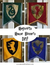 halloween yard flags harry potter birthday party on kara u0027s party ideas