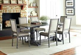 inexpensive dining room sets inexpensive dining room tables beautyconcierge me