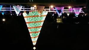 winter lights festival gaithersburg enjoy these activities before they re gone dc on heels