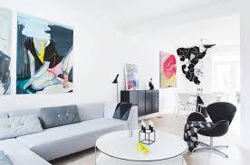 modern apartment art modern apartment with radiance adorable home