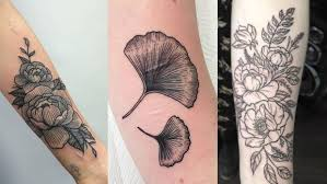 hide tattoo app kiwi tattoo artists say scar cover ups are a way to move on stuff