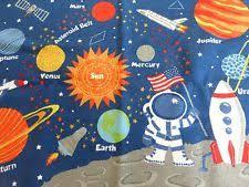 Circo Rugs Planet Rug Rugs Ideas