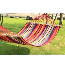 hammocks and swings walmart com bliss hammock chair stand bronze adecotrading tree hanging suspended indooroutdoor hammock with adeco trading spreader bar twin bedroom sets