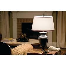 60w Led Light Bulb by Ge 60 Watt Equivalent Daylight Led A19 Bulb 1 Pack Walmart Com