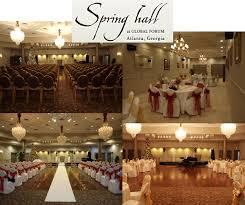 atlanta wedding venues atlanta venues rentals atlanta venues organizer atlanta wedding venues