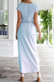 poppoly after midnight casual maxi dress u2013 poppoly