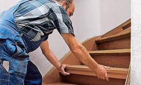 treppe selbst renovieren treppe selber bauen selbst de