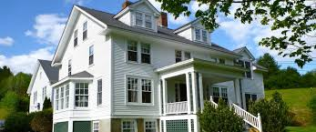 Hous Com The Trumbull House Bed And Breakfast Hanover United States