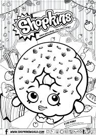 shopkins coloring pages videos shopkins coloring book coloring coloring book able videos cookie