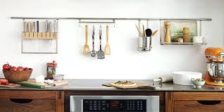 kitchen counter storage ideas kitchen countertop storage ideas topic related to best kitchen