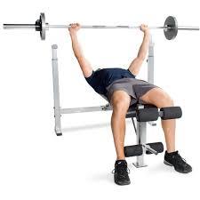 cap strength olympic bench walmart com