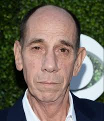 Oldest Actors Still Living by Miguel Ferrer Cause Of Death U0027ncis Los Angeles U0027 Actor Dies Of Cancer