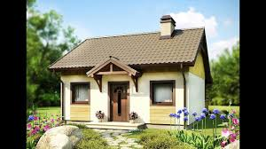 small inexpensive house plans small affordable house design ideas bed and breakfast in palm springs