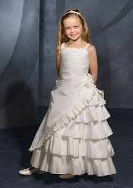 cheap u0027s party dresses at discount prices us versdresses com