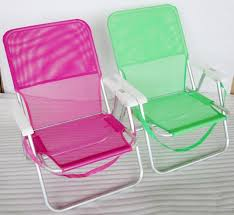Plastic Beach Chairs 215 Best Beach Chair Images On Pinterest Beach Chairs Folding