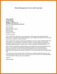 100 construction estimator cover letter cover letter
