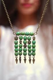 750 best jewelry inspiration boho gypsy images on pinterest