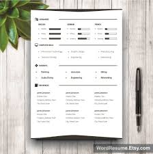Sample Resume Purchasing Manager 3 Page Resume Sample Virtren Com