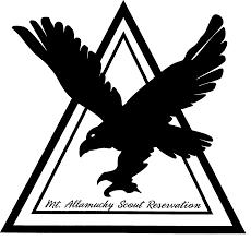 camp wheeler patriots u0027 path council boy scouts of america