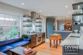 Top Design Trends For 2017 Top Kitchen Design Trends And Cabinets For 2017 Arttogallery Com
