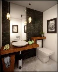 restaurant bathroom design toilet design and render by anonymusdesignstudio on deviantart