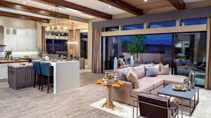 fountain hills az new homes for sale toll brothers at adero canyon