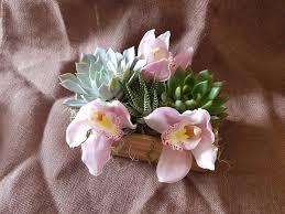 Home Based Floral Design Business burbank florist flower delivery by the enchanted florist