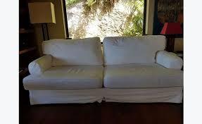 donner canapé à donner canapé 3 places annonce meubles et décoration