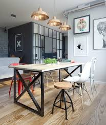 five dining room designs that will make you want to remodel kukun